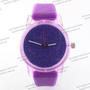 Наручные часы Adidas (код 19822)