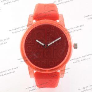Наручные часы Adidas (код 19823)