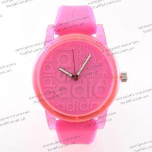 Наручные часы Adidas (код 19824)