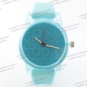 Наручные часы Adidas (код 19827)