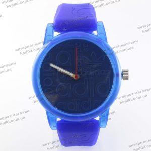 Наручные часы Adidas (код 19828)