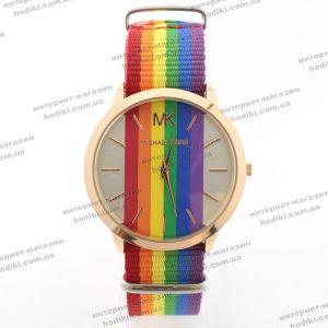 Наручные часы Michael Kors (код 19830)