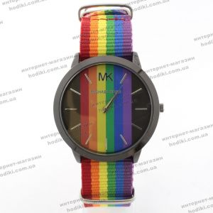 Наручные часы Michael Kors (код 19833)