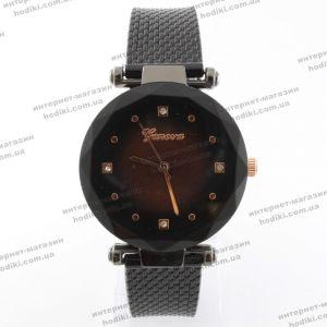 Наручные часы Geneva (код 19839)
