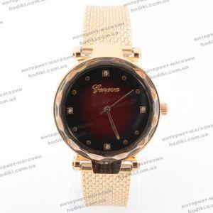 Наручные часы Geneva (код 19840)