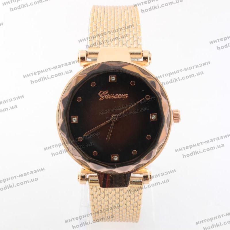 Наручные часы Geneva (код 19843)