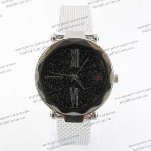 Наручные часы Gucci  (код 19845)