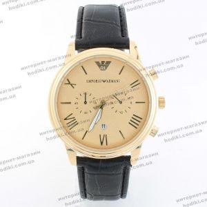 Наручные часы Emporio Armani (код 19903)