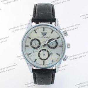 Наручные часы Emporio Armani (код 19905)