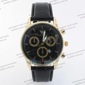 Наручные часы Emporio Armani (код 19906)