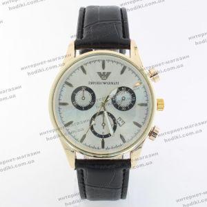 Наручные часы Emporio Armani (код 19907)