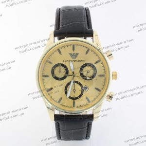 Наручные часы Emporio Armani (код 19908)