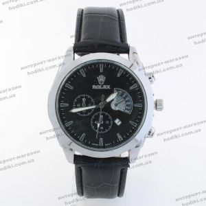 Наручные часы Rolex (код 19912)