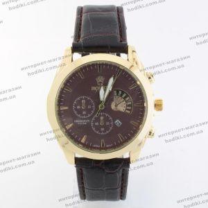 Наручные часы Rolex (код 19913)