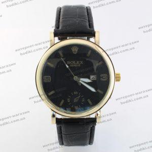 Наручные часы Rolex (код 19916)
