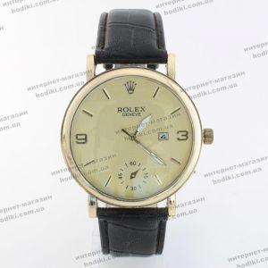 Наручные часы Rolex (код 19917)
