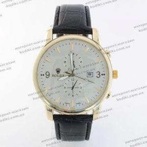 Наручные часы Rolex (код 19918)