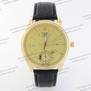 Наручные часы Rolex (код 19922)