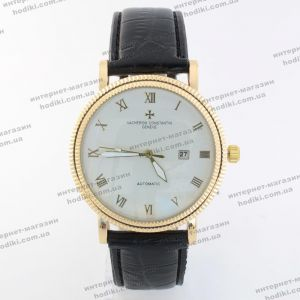 Наручные часы Vacheron Constantin (код 19923)