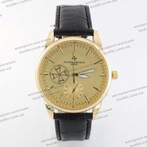 Наручные часы Vacheron Constantin (код 19924)