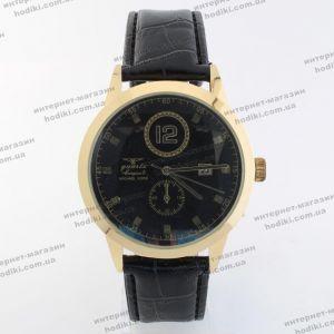 Наручные часы Michael Kors (код 19926)