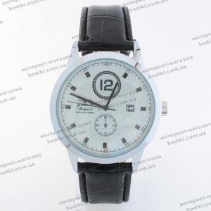 Наручные часы Michael Kors (код 19928)