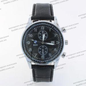 Наручные часы BMW (код 19930)