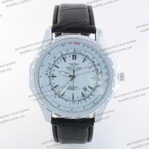 Наручные часы Breitling (код 19932)