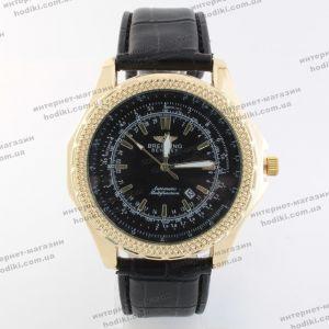 Наручные часы Breitling (код 19933)