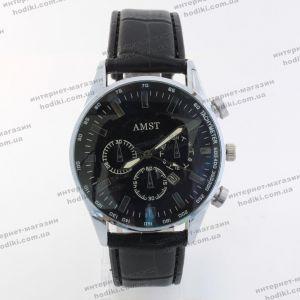 Наручные часы AMST (код 19934)