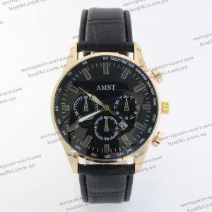 Наручные часы AMST (код 19935)