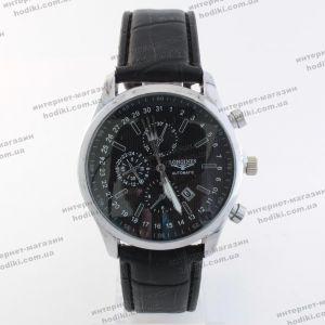 Наручные часы Longines (код 19936)