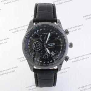 Наручные часы Longines (код 19937)