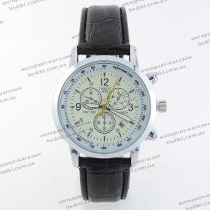 Наручные часы Tissot (код 19938)