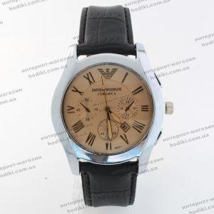 Наручные часы Emporio Armani (код 19940)