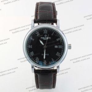 Наручные часы Patek Philippe  (код 19942)