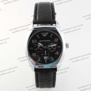 Наручные часы Emporio Armani (код 19943)