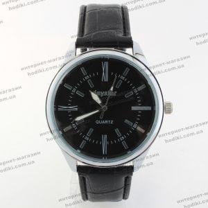 Наручные часы Daystar (код 19944)