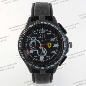 Наручные часы Ferrari (код 19945)