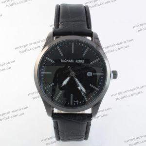 Наручные часы Michael Kors (код 19946)