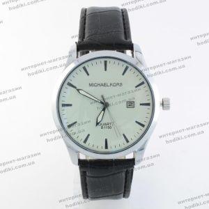 Наручные часы Michael Kors (код 19947)