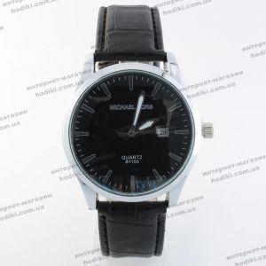 Наручные часы Michael Kors (код 19949)
