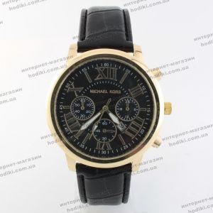 Наручные часы Michael Kors (код 19950)