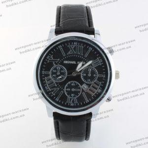 Наручные часы Michael Kors (код 19951)