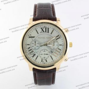 Наручные часы Michael Kors (код 19952)