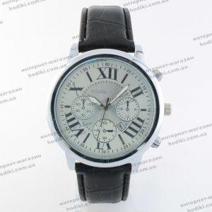 Наручные часы Michael Kors (код 19953)