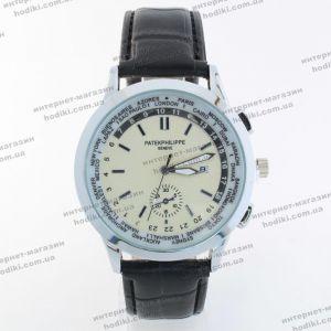Наручные часы Patek Philippe  (код 19954)