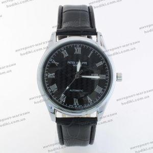 Наручные часы Patek Philippe  (код 19957)