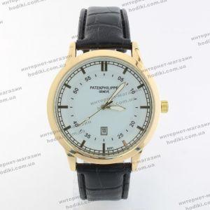 Наручные часы Patek Philippe  (код 19960)