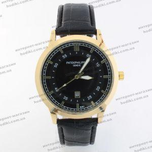 Наручные часы Patek Philippe  (код 19962)